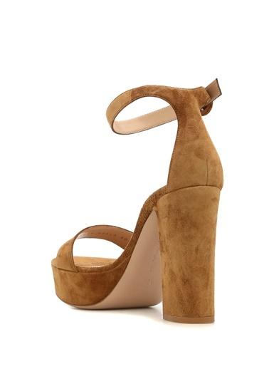 Sandalet-Gianvito Rossi